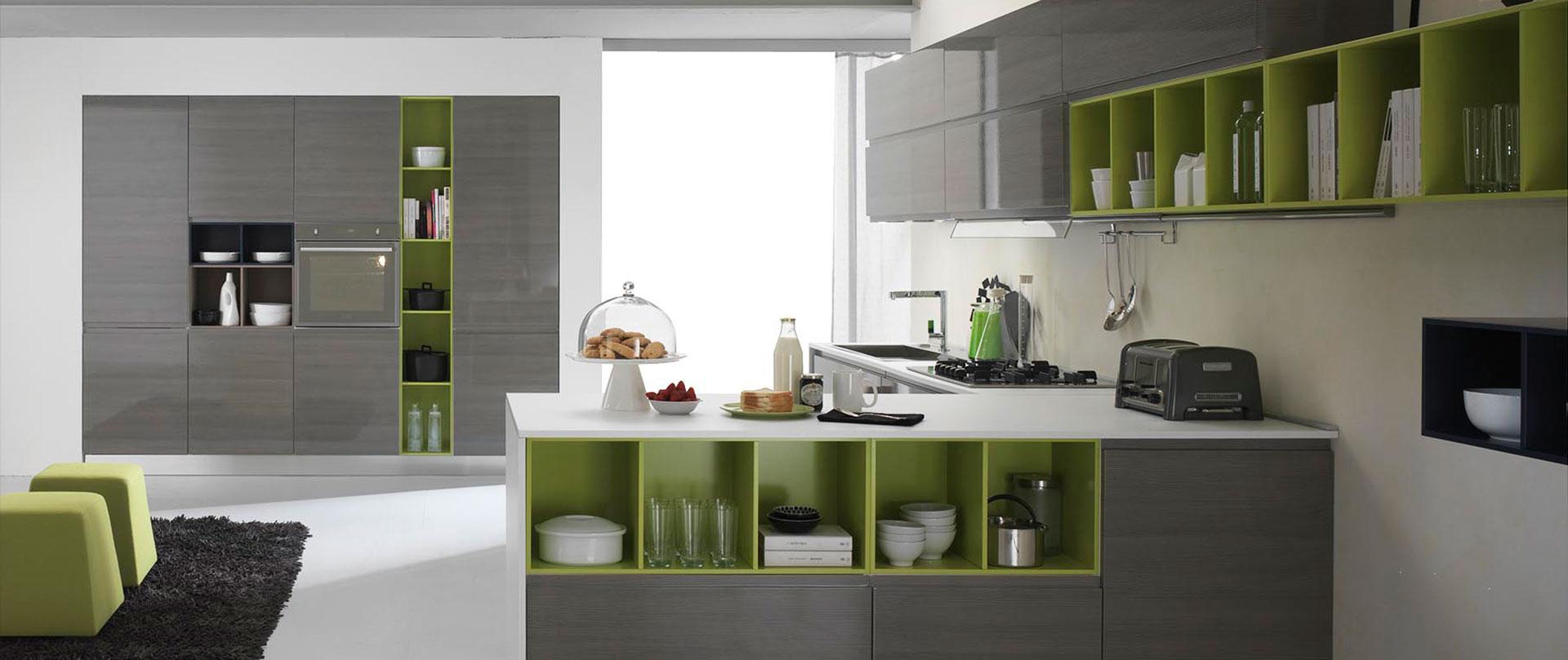 Beautiful Mobilturi Cucine Promozione Ideas - Carolineskywalker.com ...