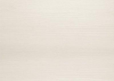 Bianco Larice