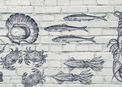 art-kitchen-40_dettaglio