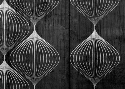 art-kitchen-43_dettaglio