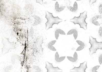 cat_instabile_Wall_paper_accessori_DUEeMEZZO.indd