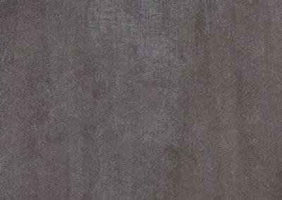 Lavagna Cemento
