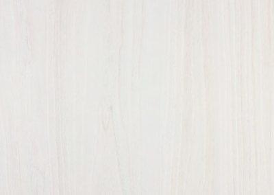 Noce Bianco