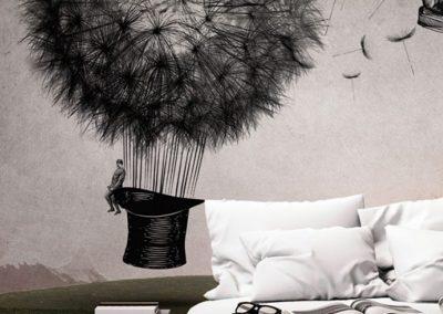 art-the-dream-900x600