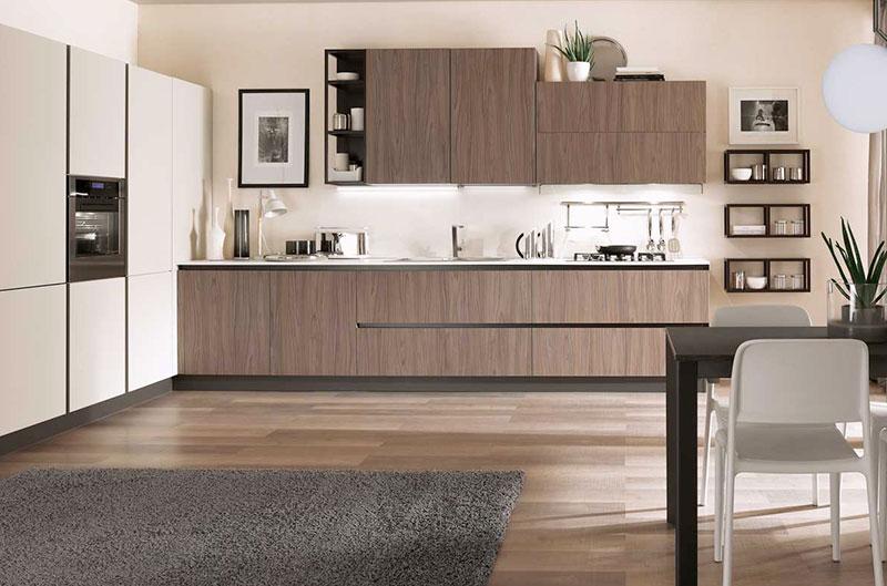 Cucine Moderne Monza - Gli Specialisti della Cucina a Monza